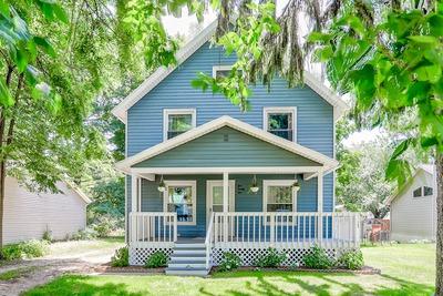 529 W. Elm St, Wayland, MI 49348 New Listing!