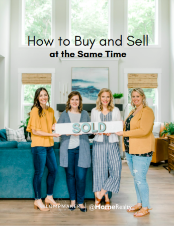 How to Buy and Sell at the Same Time (Free PDF)