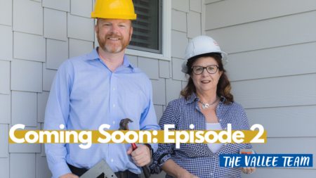 Coming Soon: What to Watch Out for When You Buy New Construction