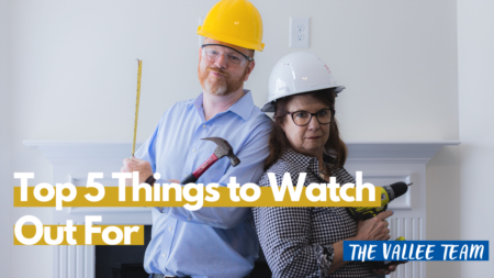Top 5 Things to Watch Out For   Episode 2