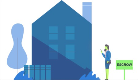 The Life of an Escrow - As a Homebuyer