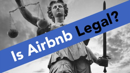 Henderson Airbnb Rules Could Change