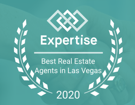 20 Best Realtors in Las Vegas 2020