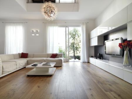The Amazing Benefits of Modern Home Furnishings