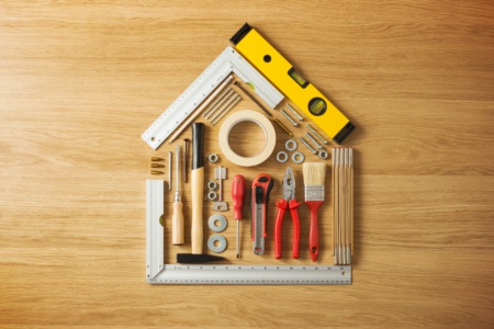 6 Strategies to Get Your Home Ready to Sell