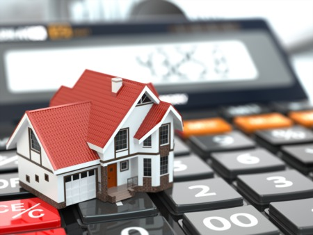 Reduce Risk with Diversified Investments Including Securities and Real Estate
