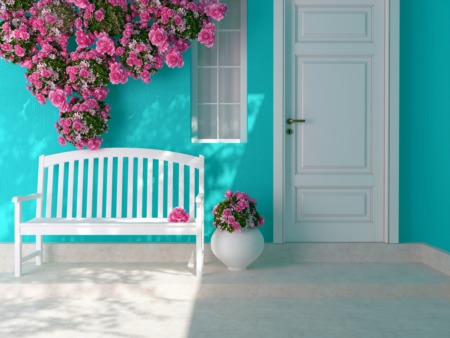 3 Tips to Enhance the Interior Entryway of Your Residence