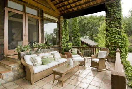 11 Tips to Enhance the Livability of Your Patio