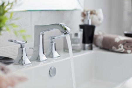 What Might Be Causing Your Leaky Faucet