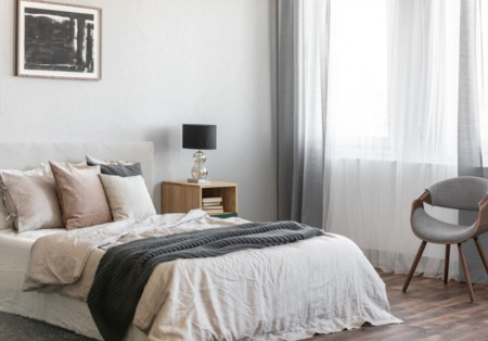 Why to Get an Adjustable Bed