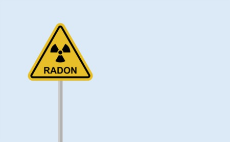 What to Do About Radon?