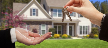 HOME BUYING 101 - The Steps from making an offer to closing...