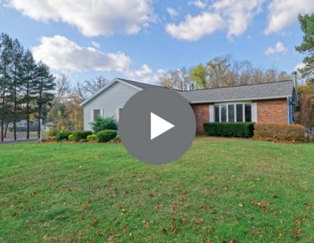 1 KASPER Dr Loudonville Home for Sale by THE FIELD TEAM