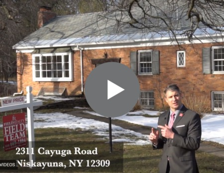2311 Cayuga Rd - Niskayuna Home for sale - by Field Realty