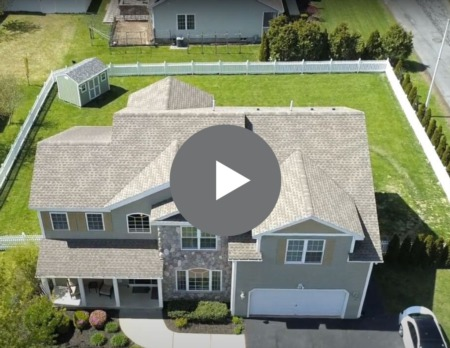61 Broderick St Colonie Home for Sale - by Field Realty