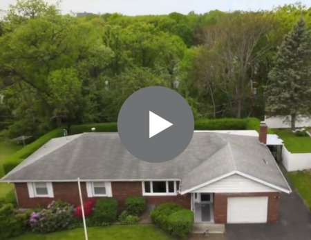 7 McCartney Drive - Loudonville Home for Sale by Field Realty