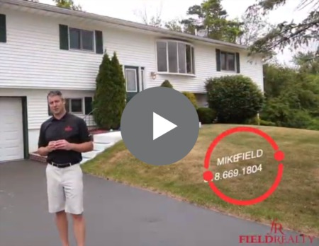 50 Johnson Rd - North Colonie Home for Sale By FIELD REALTY