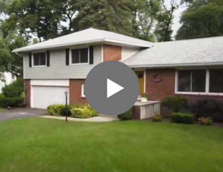 11 Delucia Terrace - Loudonville HOME for Sale by FIELD REALTY