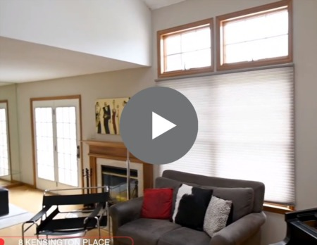 8 Kensington Place - Townhome for sale by Field Realty