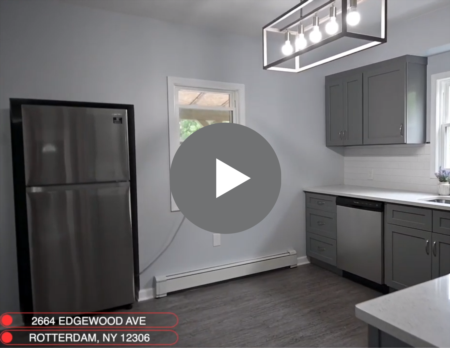 2664 Edgewood Av - Rotterdam Homes for Sale
