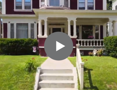 1085 Ardsley Rd Schenectady Home for sale