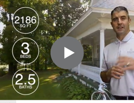 994 Hoosick Rd - Troy NY Home for sale by Field Realty