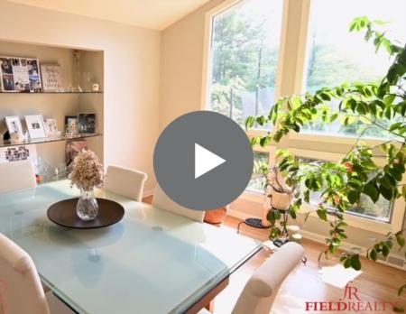 12 Chestnut Lane - Niskayuna home for sale by Field Realty