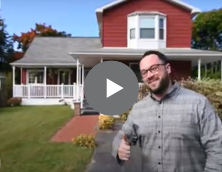 1152 Myron St - Niskayuna Home for sale by David Schwartz at Field Realty