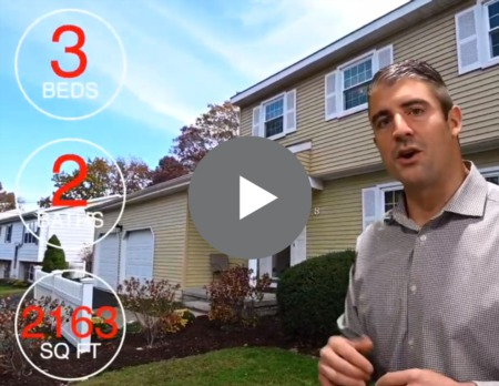 8 Marconi Dr North Colonie Latham NY Home for sale by Field Realty