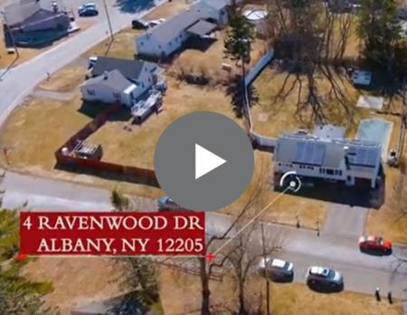 4 Ravenwood Dr Albany, NY 12205