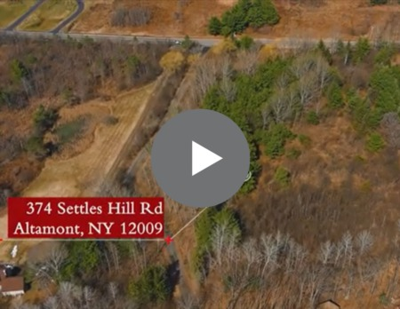 374 Settles Hill Rd Altamont, NY 12009