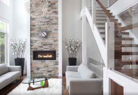 Staging Will Help Your Home Sell