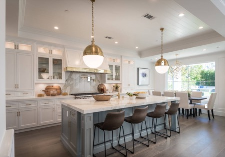 Top 20 Tips for Getting your Home Ready to Sale