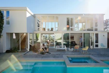 San Diego Housing Market (2021 Statistics & Forecast)