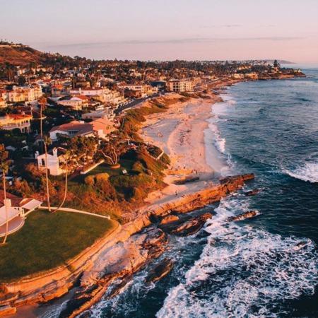 10 Fun Things to Do in La Jolla California