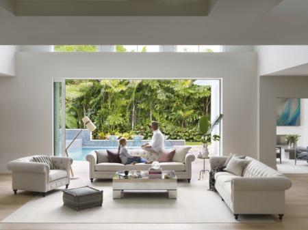 La Jolla Real Estate Market Trends (La Jolla Housing Market)