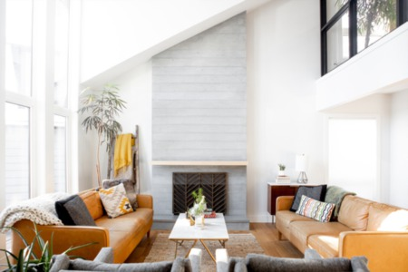11 Home Renovation Ideas (Home Remodeling Tips)