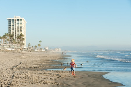 Real Estate Investing Advice: Is A Beach Condo Worth It?