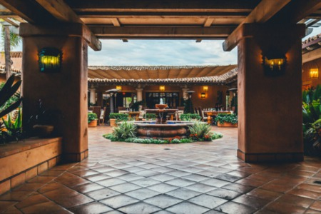 Discover The Lifestyle in Rancho Santa Fe, CA