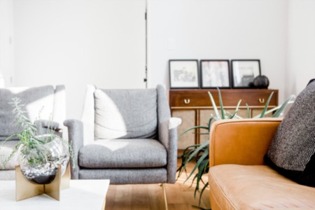 11 Ways To Make Your House Look Expensive (On A Budget)