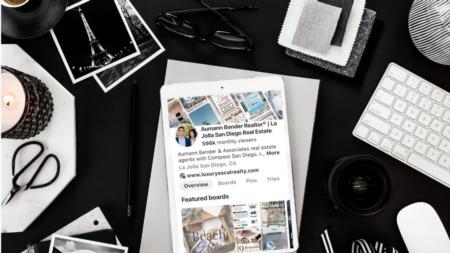 Real Estate Blogs (2020 Best Real Estate Blogs)