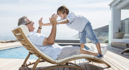 How Homeownership Delivers Unsurpassed Family Wealth