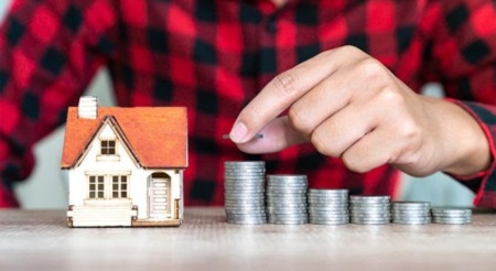 2 Myths Holding Back Home Buyers