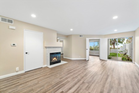 Just Listed | 27701 Aquamarine, Mission Viejo