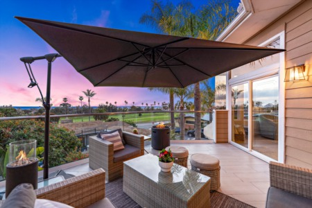 Just Listed | 402 Avenida Ortega, San Clemente