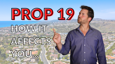 What is Prop 19? Pros and Cons of Proposition 19