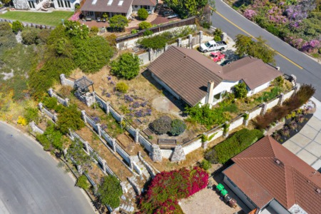 Just Listed | 446 Calle Miguel, San Clemente