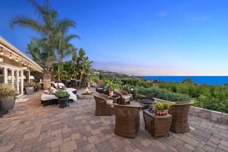 Just Listed | 213 Calle Sonora, San Clemente