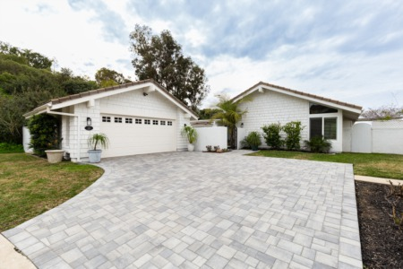 Just Listed | 241 Calle Familia
