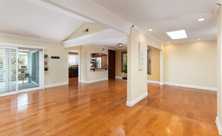 Just Listed   3460 Paseo Flamenco